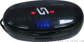 工厂私模 TWS对耳无线蓝牙耳机双耳立体声入耳塞式