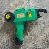 出售钢筋捆轧机手持钢筋捆扎机