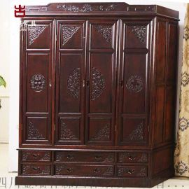 昭通中式藏式家具博古架,展示台定制加工