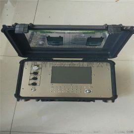 详解介绍山西YCS800矿用瞬变电磁仪产品特点