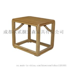 乐山仿古明式家具定做乐山中式古典家具