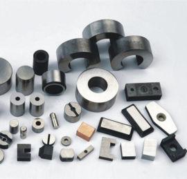 不锈钢铁基合金,铁镍合金