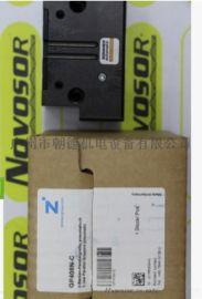广州朝德机电 ZIMMER GVAG-2VK140/40  NR98 230V 50/60HZMSF220K T221716