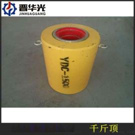 甘肃甘南定制自琐式液压千斤顶压浆机二次搅拌机参数