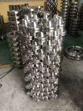 鍛制精品鋼不鏽鋼帶徑對焊法蘭廠家有口皆碑