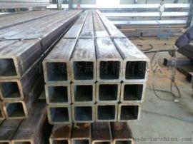 淮北方管矩形管镀锌管