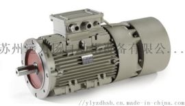 原裝進口意大利ADDA電機C63A,C63B