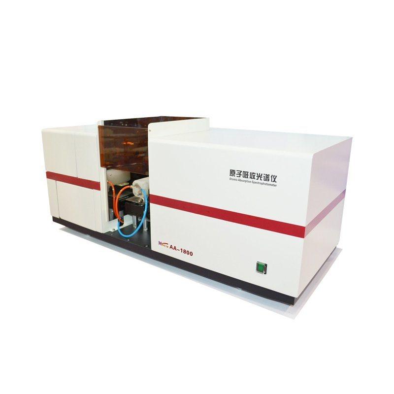 AA-1800C原子吸收光谱仪