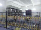 磁控式高壓無功率補償裝置領先的無功功率補償櫃
