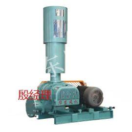 罗茨真空泵厂家,负压罗茨风机选型  真空罗茨泵的性能试验方法探讨