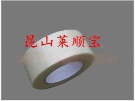 工业胶带 玻璃纤维网格胶带 单面网格纤维胶带