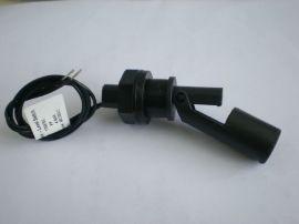 OLC-7液位开关:179276C