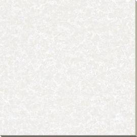 金曼古抛光砖8B001(家装瓷砖/别墅用地砖)