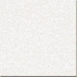 金曼古拋光磚8B001(家裝瓷磚/別墅用地磚)