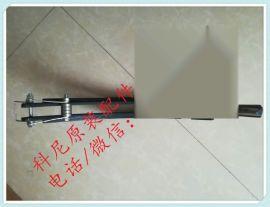 原装科尼SWF法兰泰克葫芦变频器 科尼变频器 D2V011NF1N06