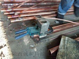 风电场离子接地极,锌包钢离子接地极,不锈钢离子接地极选陕西诚和科技