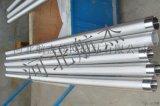 河北烧结网滤芯,不锈钢烧结网,不锈钢滤芯厂家
