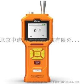 GT-903-H2S便携式硫化氢检测仪,GT-903硫化氢浓度检测仪