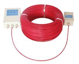 缆式线型感温火灾探测器(可恢复感温电缆)