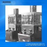 壓片機,旋轉壓片機,高速壓片機,廣州壓片機廠家
