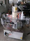 高产量菌种瓶塑料吹塑机 祥龙机械全自动六模转盘机