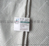 菱形湿地拖无纺布生产厂家,新价格,供应多规格菱形湿地拖无纺布