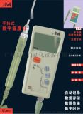 今明 JM222I高精度智能型系列便携式数字温度计
