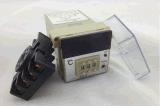 E5C4数显温控仪表 pid智温度控制器 调节温控仪 温控器 温度控制仪