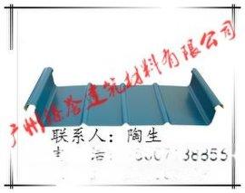 东莞铝镁锰合金板厂家,广州铝镁锰屋面板供应,深圳铝镁锰合金屋面板价格