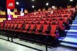 珠海4D動感影院座椅生產廠家