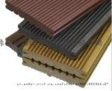 供应木塑地板、塑木地板厂家直销