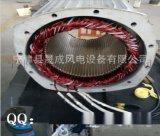 晟成供应控制系统一键式操作的sc-666 10KW 风光互补 永磁风力发电机 质优价廉 价格优惠