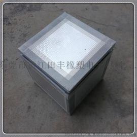 東莞田豐 2~8℃醫用疫苗冷鏈聚氨酯保溫冷藏箱