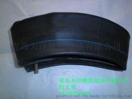 厂家直销高质量丁基胶内胎300-18