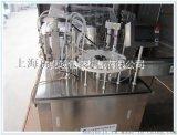 灌装机-膏体灌装机-液体灌装机-上海虎越包装机械