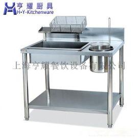 上海电动裹粉台厂家,1.2米自动电动裹粉台,全自动裹粉机,电动裹粉操作台图片