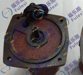 热销YBDF2-W312-4防爆电机