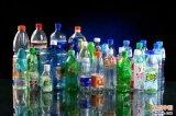 快速成型塑料瓶吹瓶模具