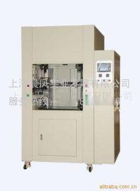 供應馬桶蓋熱板焊接機 性能穩定