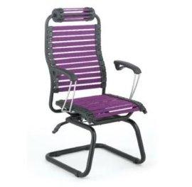 电脑椅(6053-D)