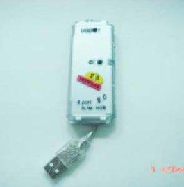 USB HUB(DEX7505)