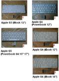 APPLE笔记本键盘