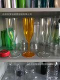 PET瓶胚 trtian塑料酒杯 伊士曼塑料酒杯 PETG塑料瓶 PLA塑料瓶