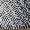 红色防护菱型网 广西哪里有卖钢笆网