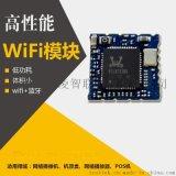 wifi模组厂商市场排名,RTL8723BU模块