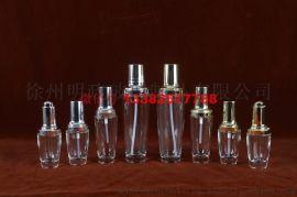 香水瓶厂家 现货香水瓶 15ml香水瓶 **香水瓶50ml 女士香水瓶