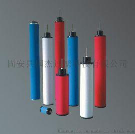 天然气管道pchg-336气体滤芯