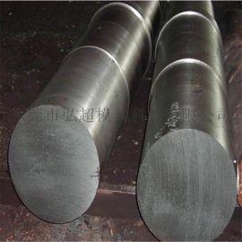 供应1.4125钢材-1.4125不锈钢-1.4125规格齐全