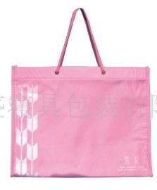 无纺布购物袋(DS-SP002)