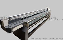 高清UV膜-喷绘膜-**膜软膜天花-UV卷材机
